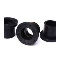 16mm Top Hat Grommet For AutoPot Systems